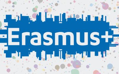 Concedides 9 beques Erasmus+ a Salesians Terrassa